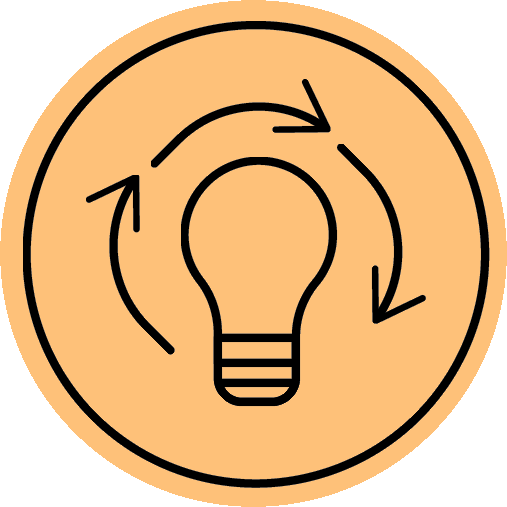 section-icon